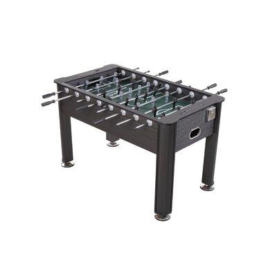 Greyson Foosball Table SSF1007