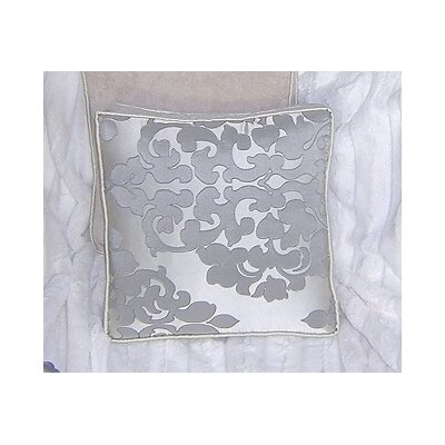 Sterling Cotton Throw Pillow