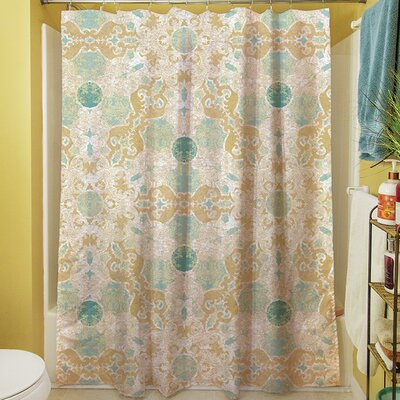 Kerrie Shower Curtain