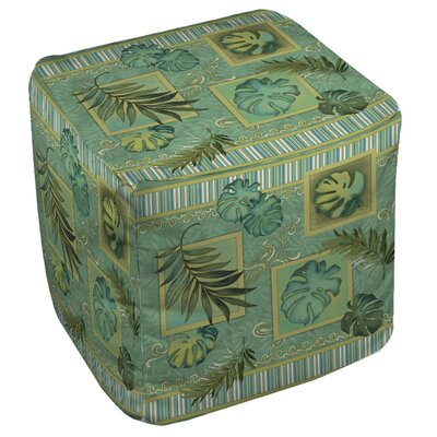 Tropic of Cancer Ottoman