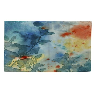 Color Play 1 Area Rug Rug Size: 4 x 6