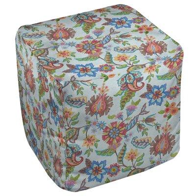 Shangri La Upholstery: Natural