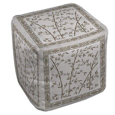 Oriental Treasure Ottoman