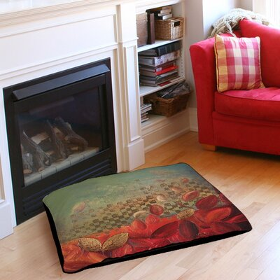 Good Idea 2 Pet Bed Size: 50 L x 40 W