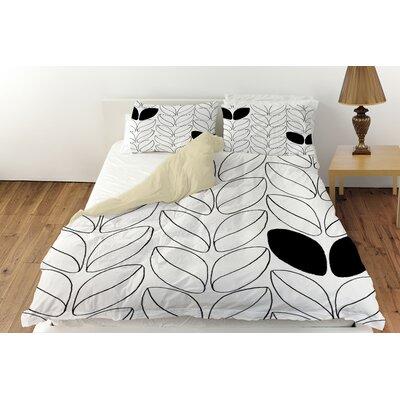 Divisible 2 Duvet Cover Collection