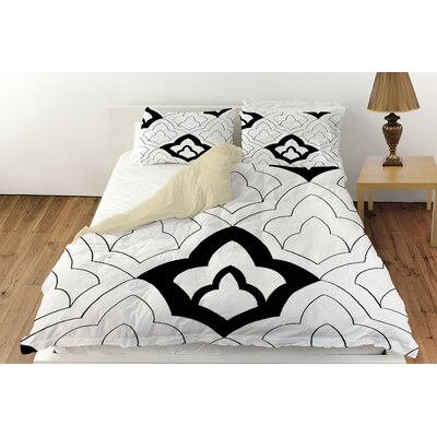 Divisible 1 Duvet Cover Collection