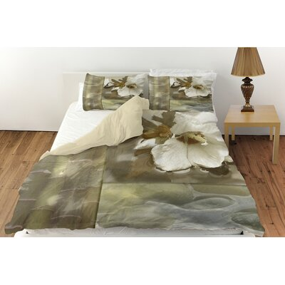 Natural Elements 2 Duvet Cover Collection