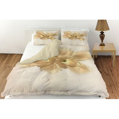 Lovely Tulip Duvet Cover Collection