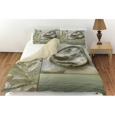 Natural Elements 4 Duvet Cover Collection