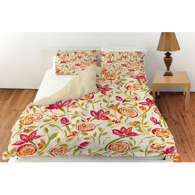 Julias Fancy Duvet Cover Collection