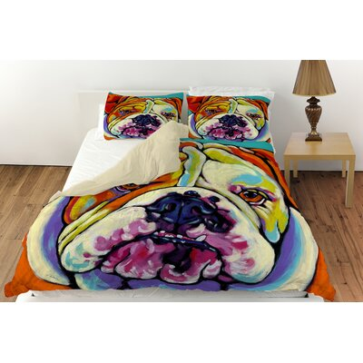 Maggie Duvet Cover Collection