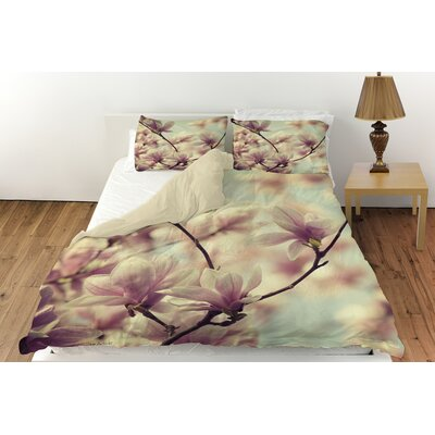 Songs without Words Duvet Cover Collection
