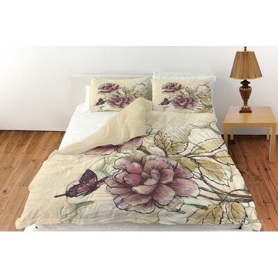 Lori Duvet Cover Collection
