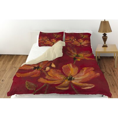 Ray of Hope Duvet Cover Collection