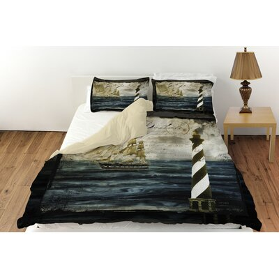 Timeless Voyage 2 Duvet Cover Collection