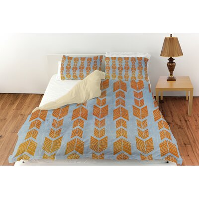 Featherwood Duvet Cover Collection