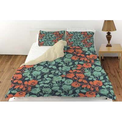 Anna Rose 5 Duvet Cover Collection