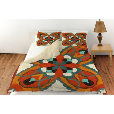 Laila 1 Duvet Cover Collection