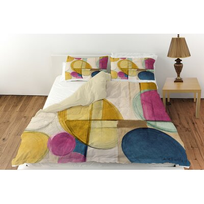 Very Retro Duvet Cover Collection
