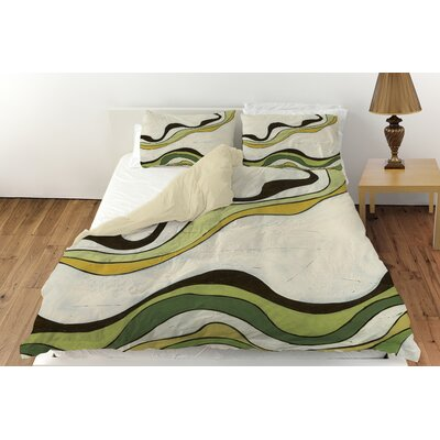 Bandeau 2 Duvet Cover Collection
