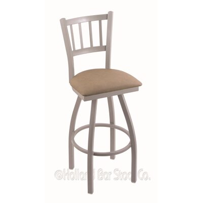 Contessa 30 inch Swivel Bar Stool