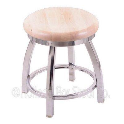 Vanity Stools Vanity Chair Vanity Bench