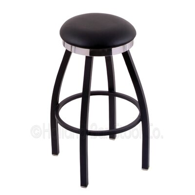Classic Series 30 inch Swivel Bar Stool