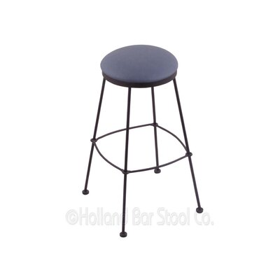30 inch Bar Stool Upholstery: Rein Bay