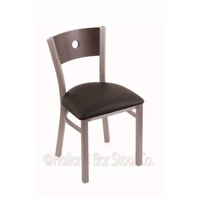 Voltaire Side Chair