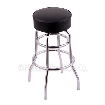 Classic Series 25 Swivel Bar Stool