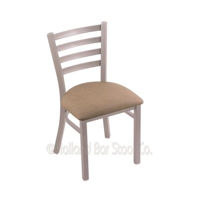 Jackie Side Chair