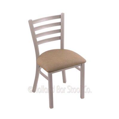 Jackie Side Chair