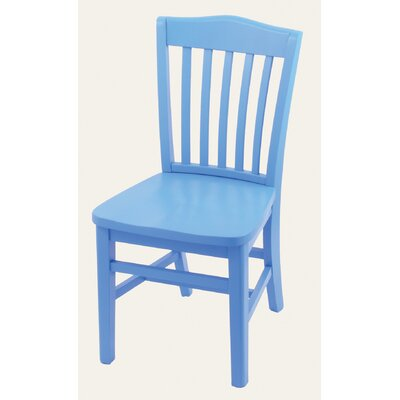 Holland Bar Stool Hampton 18 3110 Dining Chair Best Price