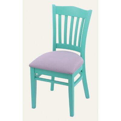 Holland Bar Stool Hampton 18 3120 Dining Chair Best Price