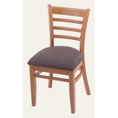 Holland Bar Stool Hampton 18 Ladderback Dining Chair Best Price