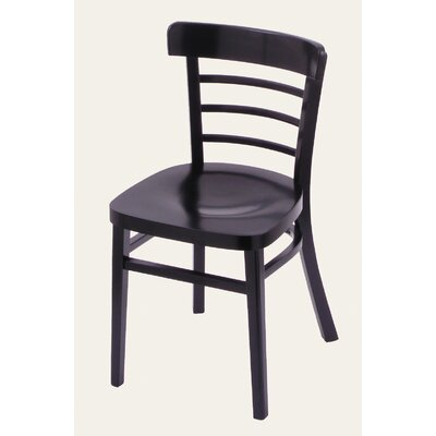 Holland Bar Stool Hampton 18 3150 Dining Chair Best Price