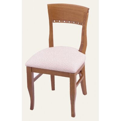 Holland Bar Stool Hampton 18 3160 Dining Chair Best Price