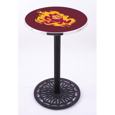 No credit check financing #213 Logo Series Table Base Size: 3...