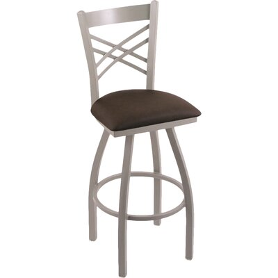 Catalina 30 Swivel Bar Stool