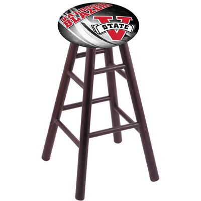 NCAA 24 Bar Stool