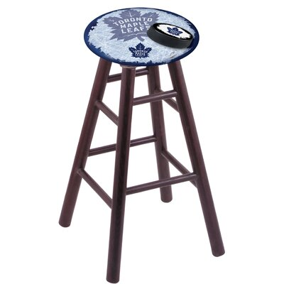 NHL 30 Bar Stool