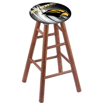 NCAA 30 Bar Stool