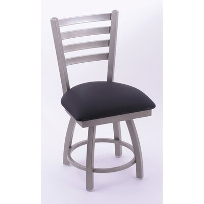 Holland Bar Stool Jackie 18 Swivel Chair Best Price