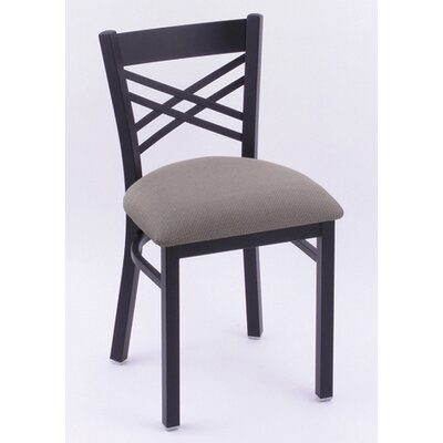 Holland Bar Stool Catalina 18 Stationary Chair Best Price