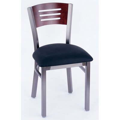 Holland Bar Stool Voltaire 18 Stationary Chair Best Price