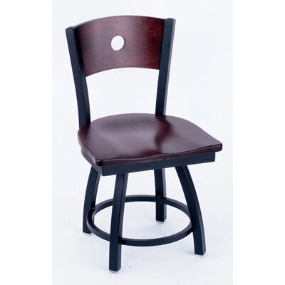 Holland Bar Stool Voltaire 18 Swivel Chair Best Price