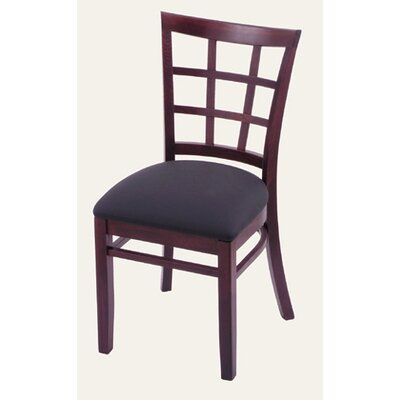 Holland Bar Stool Hampton 18 Dining Chair with Window Pane Back Best Price