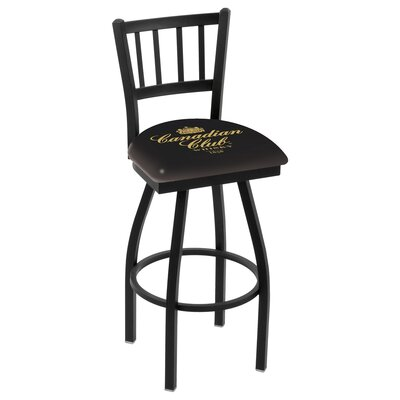 36 Swivel Bar Stool