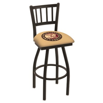 36 inch Swivel Bar Stool