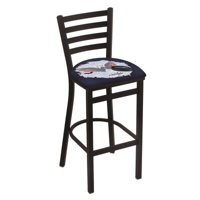 NHL Bar Stool NHL Team: Washington Capitals